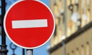Одесса: одну из улиц на Таирова перекроют до конца лета