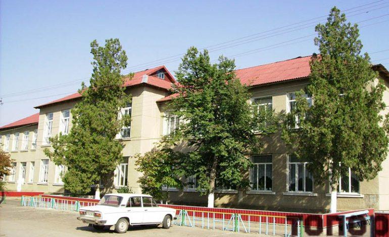 В селе на юге Одесской области наградили лучших учащихся
