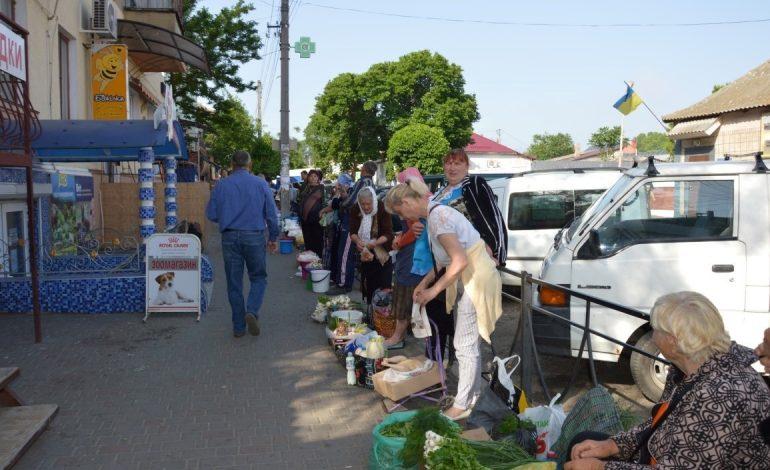 Результативно ли в Белгороде-Днестровском админкомиссии пополняют городскую казну