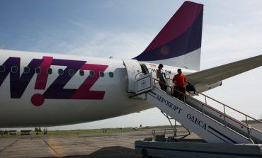Все ограничения на полеты между Украиной и Италией сняты