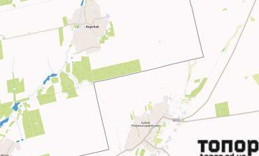 Села в Болградском районе Украины и Молдове хотят открытия пункта пропуска