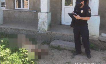 Забил костылями до смерти: в Ренийском районе пенсионеру грозит до 10 лет тюрмы