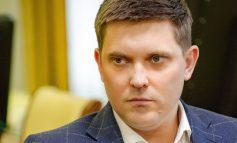 В Ренийском районе ждут губернатора Одесской области