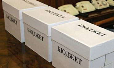 Ренийский городской бюджет перевыполняется