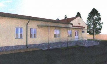 В Болграде определились с тем, кто будет предоставлять услуги томографии и маммографии