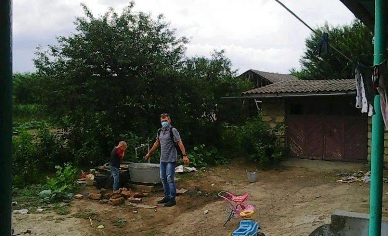 В Арцизском районе проверили условия содержания и воспитания 16 детей