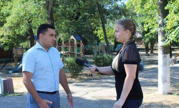 Как жителям Белгорода-Днестровского предлагают узнать информацию из первых уст