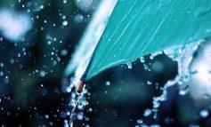 Одесская область: синоптики предупреждают об ухудшении погоды