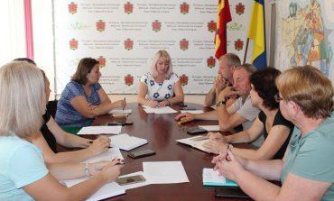 В Белгороде-Днестровском ждут заявок на участие в конкурсе предпринимателей