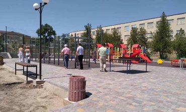 В Болграде определили, кто из сельсоветов поборется за звание лучшего на уровне области