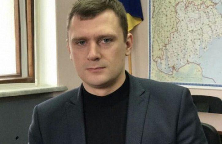 Ренийский горсовет на год освободил порт от платы за землю: предприятие готовится к концессии