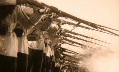 Одесса и броненосец: 105 лет со дня восстания, которое стало фильмом