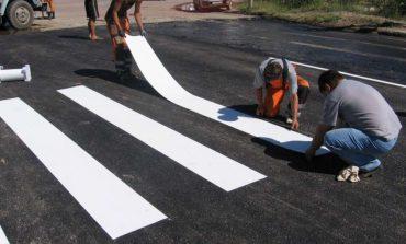 На улично-дорожную сеть в Белгороде-Днестровском из бюджета выделили больше миллиона