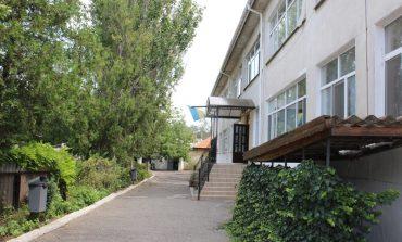 Как в Белгороде-Днестровском  готовят учебные заведения к учебному году