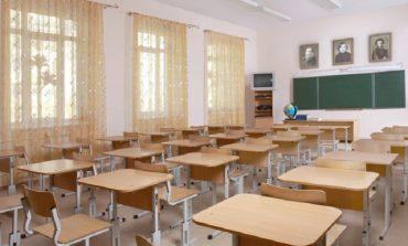 В Белгород-Днестровском районе в школах обновят  мебель
