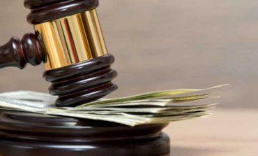 В Болграде вместо штрафа в 476 гривен нарушитель заплатит 17 тысяч