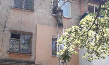 В Белгороде-Днестровском пожилые люди умирают в одиночестве