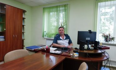 В Тарутинской больнице рассказали от чего умирают жители района