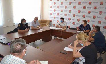 В Болградском районе с понедельника планируют открыть детсады