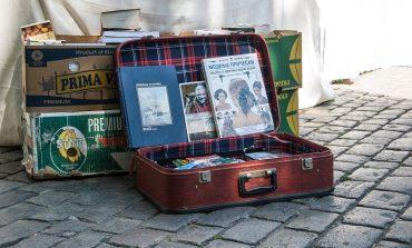 В Одессе пройдет 24-й фестиваль книги: готовят разные форматы и локации