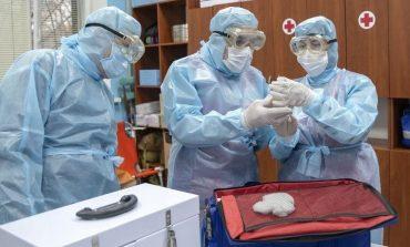 Ренийский райсовет отчитался о расходах на противоэпидемические мероприятия в связи с распространением коронавируса