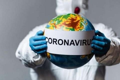 Украина расширила список стран «красной» зоны
