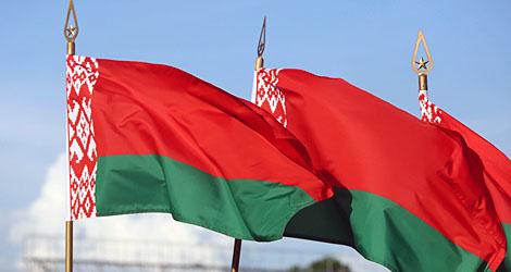 Импорт белорусских товаров в Украину вырос на 130%
