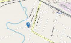 В Арцизе решил перенести автобусную остановку на 28 Июня и Европейской и установить ограничители скорости