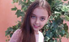 Юная певица из Тарутино стала дипломантом международного фестиваля