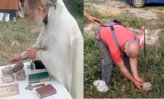В Болградском районе приступили к строительству амбулатории