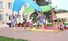 Как Белгород-Днестровский отметит День Независимости Украины