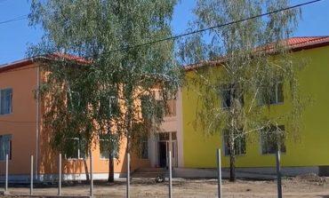 В Измаиле на открытие детского сада ждут президента Украины Владимира Зеленского