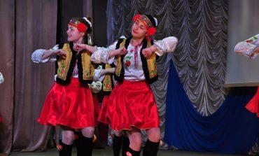 Танцоры из Арциза заняли второе место в престижном международном хореографическом конкурсе