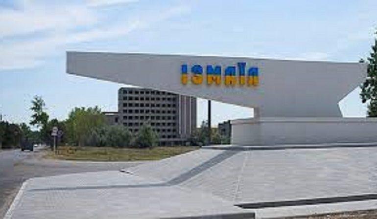 В Измаиле разрешили работу ночных клубов