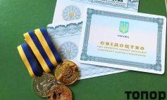 В Болградском районе в этом году 26 медалистов