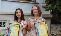 В Белгороде-Днестровском  наградили стипендиатов городского головы и медалистов школ