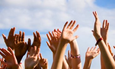 «Есть контакт 2020»: в Арцизском районе пройдет встреча болгарской молодежи
