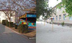 В Болградском районе открылись детсады