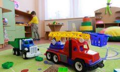 В Арцизе детские сады оказались на грани закрытия