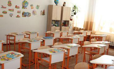 Завтра в Одессе будут работать все муниципальные учреждения образования