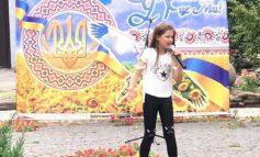 Воспитанница Белгород-Днестровской школы искусств победила в международном фестивале