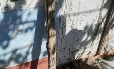 Житель Тарутинского района  убил односельчанина палкой из-за денег