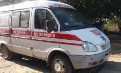 В селе Виноградное Болградского района улучшают медобслуживание