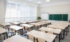 Сколько всего учеников сегодня в Белгороде-Днестровском