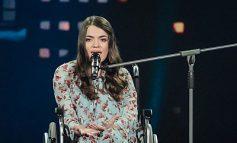 Певица из Белгород-Днестровского района победила на международном конкурсе