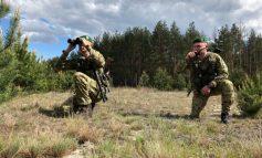 В Черкасской области задержали пилота, занимавшегося контрабандой