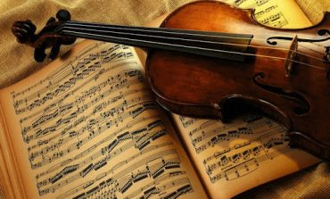 Кто будет обучаться бесплатно в музыкальной школе Белгорода-Днестровского