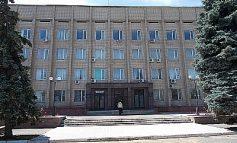 Почему Белгород-Днестровская РГА переходит на дистанционку