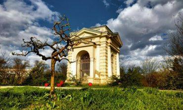 Одесская область: туристический потенциал Измаила презентуют онлайн