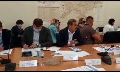 На поддержку аграриев Одесской области требуют выделить 3 миллиарда гривен